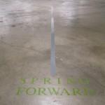 05_floor SpringFwd